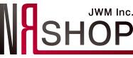 NR SHOP|株式会社JWM